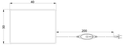 u20tp scheme